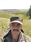 Leon, 46  , Krasnoufimsk