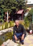 NIKOLAY, 56  , Donetsk