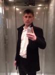 Samak, 29  , Yarkovo
