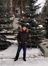 Vadim, 37, Russia, Yekaterinburg