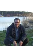 ЮРИЙ, 51  , Kiev