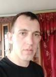 Yaroslav, 34  , Rovenki
