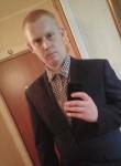Maksim, 20  , Poyarkovo