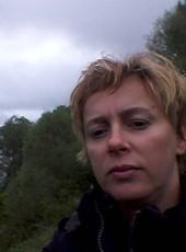 Mira, 47, Russia, Velikiy Novgorod