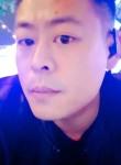 leo, 28  , Zigong
