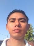 Alberto, 26  , Cihuatlan