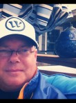 Eric Klaus, 56  , Geelong