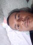 Josesilva, 40  , Conde (Bahia)