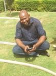 Mohamed, 36  , Ouagadougou
