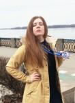 Asya , 29, Samara