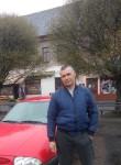 Vladimir, 47  , Hradec Kralove