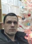 dmitriy , 35  , Sukhinichi