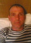 SERGEY, 45  , Kursavka