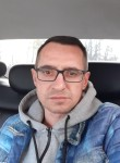 Aleksandr , 35  , Moscow