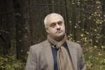 Seryezha, 42 - Just Me Photography 3