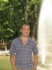 Evgeniy, 32, Ukraine, Rubizhne