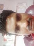 Anoup Sain, 32  , Jaipur
