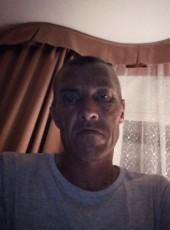 Sergey , 43, Russia, Irkutsk