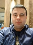 Руслан, 30 лет, Ликино-Дулево