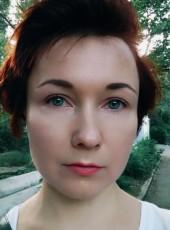 Yuliya, 39, Russia, Chelyabinsk