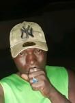 Yaya, 18  , Nouakchott