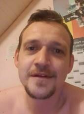 SVEN, 34, Germany, Ludwigsburg