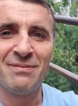 Arman, 45  , Yerevan
