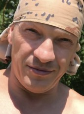 Aleks, 40, Russia, Azov
