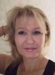 Svetlana, 49, Samara