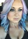 JunoAndMars, 32  , Mesa