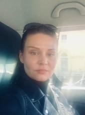arina, 38, Russia, Saint Petersburg