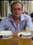 Aleksandr, 36  , Barsuki