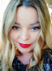 Mari, 33, Russia, Saint Petersburg