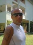 Igor, 49  , Trekhgornyy