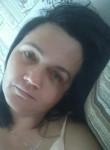 siga, 35, Lida