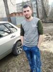 Stanislav, 29, Moscow