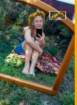 Faya, 21  , Volgograd