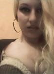 Alisa, 32, Odessa