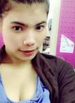 pla. love, 21  , Bang Rakam