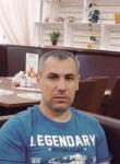 ildar, 31  , Leninogorsk