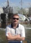 ksandr, 35, Yekaterinburg