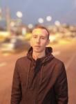Anton , 27, Moscow