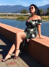 Katyusha, 28, Russia, Moscow