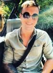Daniil , 22  , Strugi-Krasnyye