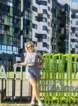 Anastasiya, 33  , Miyory