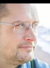 Vitaliy, 49, Russia, Salsk