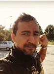 emre, 34  , Istanbul