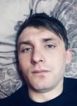 Vladislavchik, 25  , Remontnoye