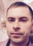 Yuriy, 35, Samara