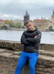 Alex - Санкт-Петербург